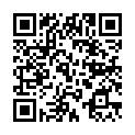 携帯用壁紙写真ダウンロードサービス開始!