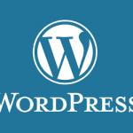 エキサイトブログからワードプレスへの引越し方法(前半)